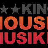 Tech & Minimal House Mix