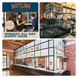 Steven Lee Moya Live @ Pearl Bottling Department Happy Hour