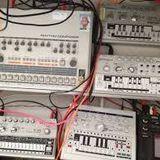 Techno Mix 13/09/2012