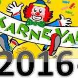 MattBa - Karneval 2016