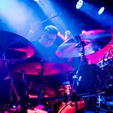 Part B of my show, this week including chat with the drumer from Katatonia