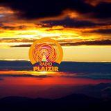 Radio Plaizir 17.2 'Morning, Matin' Selecta