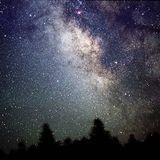 Undead Sound System - Stars Like Sand