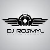 MiX Verano 2017 -  [ Dj RosmYl 17 ] [ En Vivo 02 ]