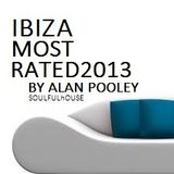IBIZA MOST RATED 2013