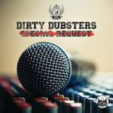 Dirty Dubsters ''Special Request'' DJ Mix 2015.