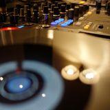 DJ Stoian Mix - Party Mix 2016