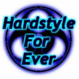 Hardstyle Mix Vol.5 (Are You Ready To Go) (Mixed By All Point's DJ )