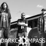 DarkCompass 888 12-04-2019