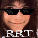 Ronja Raverstochter (Deep Balkan-Fun House Mixtape 2015)