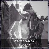 Ekali - Northmix