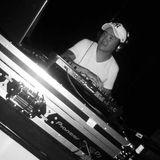 FABY KU (Warm Up) - Enjoy & Meeting @ HOOD Club - Sabado (09.04.16)