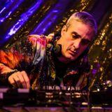 Laidback radio show #21 - special guest :  Pépé Del Noche (L'Acid Rendez Vous - Paris)