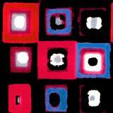 Mylène Farmer - 2014-1984 singles megamix by MisschuUps
