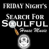 Searching For Soulful House Music