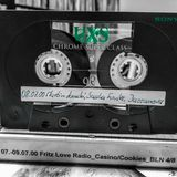2000-07-08 Love Parade @ Casino Berlin - Martin Landsky, Sascha Funke, Jazzanova DJ-Team