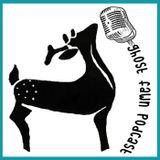 Episode 17 – Rosie Hill Conversation