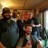 Episode 479: The State of New York (Beer)