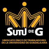 CONTINUACIÓN DE ASAMBLEA GENERAL EXTRAORDINARIA 11 MAYO 2016