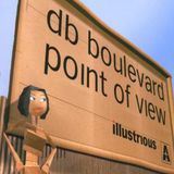 Remember: DB Boulevard - Point Of View