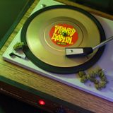 Stoned Goblin Mini-Mixtape