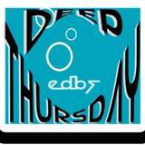 Deep Thursday