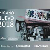 DJ Clev Ft. Dj Gabo - Mix Fin de Año 2017