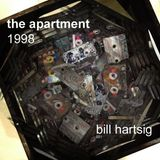 The Apartment Mix