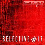 Crasbot - Selective #17