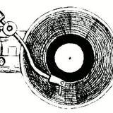 Audiofighter - Ausrastellie (Hardwork Mix)
