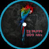 009 Mix