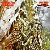Mystical Serenade (A Jah Raver Mix)