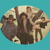 Mostly Rock-Like Nuggets from 1966-76