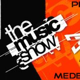 Medee Jay!! @ Promo Set APRIL 2011 (Defected In The House)