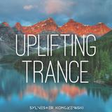 Uplifting Trance JUNE '19