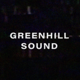 Greenhill Sound promo mix for Baltic Champions, LRT Opus (2017-10-13)