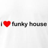 Fresh & Funky 1