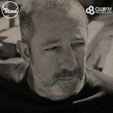 We Believe Radio Show 8x30 - Nacho Velasco