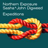 Sasha + John Digweed  Northern Exposure  Expeditions 2