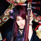 TinT #87-Japanese Contemopary Traditional