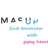 find tomorrow (ocarina) with gipsy heart (mashup) by dimitris moukazis