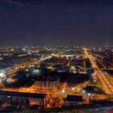 Drive in Belgrade 2015 by D.J.Tuta