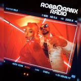 DANCEHALL 360 SHOW - (24/01/19) ROBBO RANX