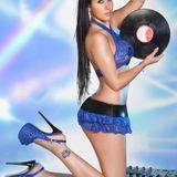 Broadcast liked Dj Flori Eva 2014 Techno