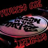 DiTC Podcast 002: DJ Intersect