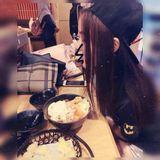 《Deejay Y.Kit㊣ VS.DJ_XiiaoNing》—Vinai ft.Bombastic〆入戏太深〆请先说你好〆算了〆安静了〆解药—「首次合作•全新慢瑶+2o!9•Private_M!x」