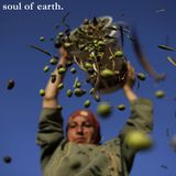 soul of earth.