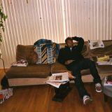AO-AO November Hip-Hop Podcast