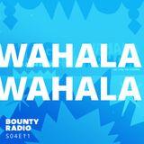 S04E11: Wahala Wahala | K.O.G. & The Zongo Brigade | Ekiti Sound | Maajo | Loya | Altin Gün