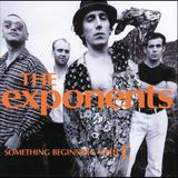 """""""Something Beginning with C"""" - the Exponents - NZ Music Month 2013"""